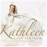 Kathleen_2