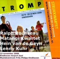 2008_tromp